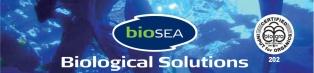 biosea.jpg