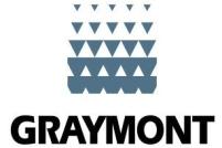 graymont.jpg
